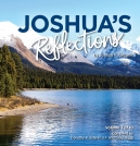 JoshuaReflections_Vol3_FrontCover