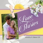LoveStores_CoverArt