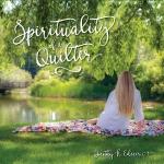 SpiritualityQuilter_CoverArt