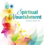 SpiritualNourishment_CoverArt