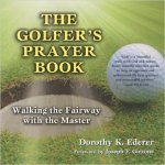 The Golfer's Prayer Book
