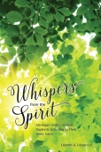 Whispers-from-the-Spirit_CoverArt