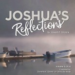 Joshua's Reflections 4