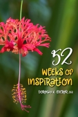 SrDorothy_52-Weeks_Cover