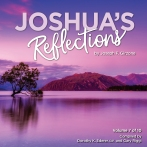 JoshuaReflections_Vol7_CoverPreview