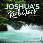 JoshuaReflections_Vol8_CoverPreview